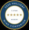 Halliday_5star_2020