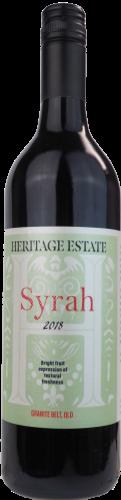 Syrah-2020